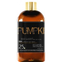 Pumpkin Seed Face Wash